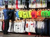 koszulki z nadrukiem - sklep