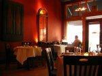 restauracji