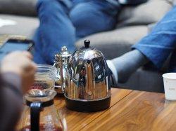 urządzenie do kawy