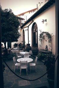 lokal restauracyjny