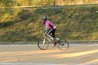 sport - rower