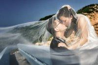 polecany fotograf ślubny w Ustroniu