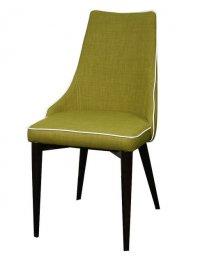 Krzesło