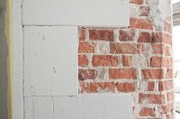 docieplenie ścian